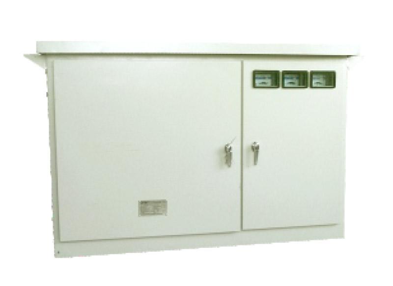 NXP綜合配電箱